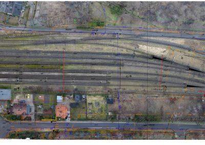 linia-kolejowa-gutkowo (1)