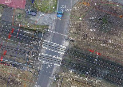 linia-kolejowa-gutkowo (2)