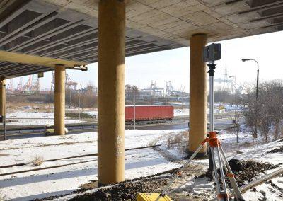 mosty-gdansk (2)