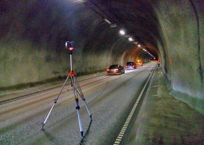 norwegia-tunele (3)