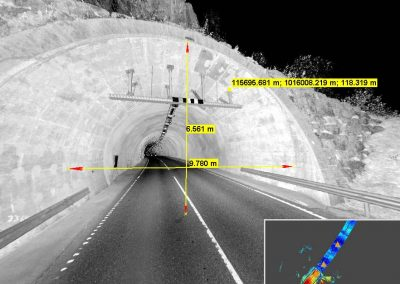 norwegia-tunele (6)